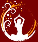 Beckenboden-Yoga